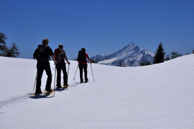 burton snowboard lines lineup ice montblanc
