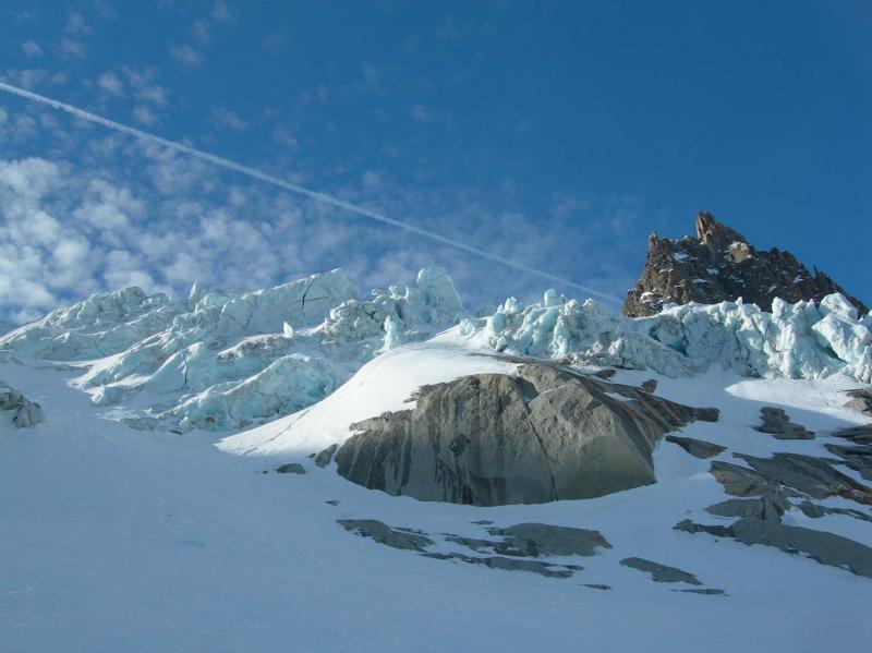 ciaspolate ciaspole trekking hiking snow white line