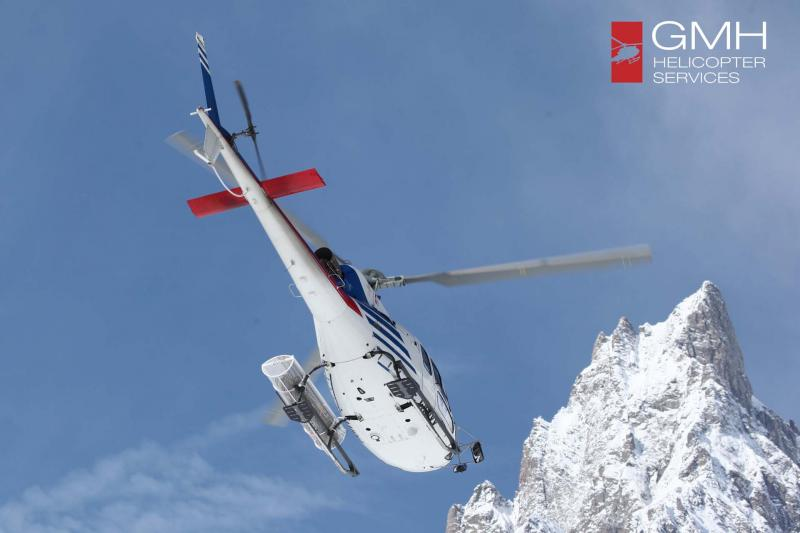 powder pow europe courmayeur montblanc snowboard ski