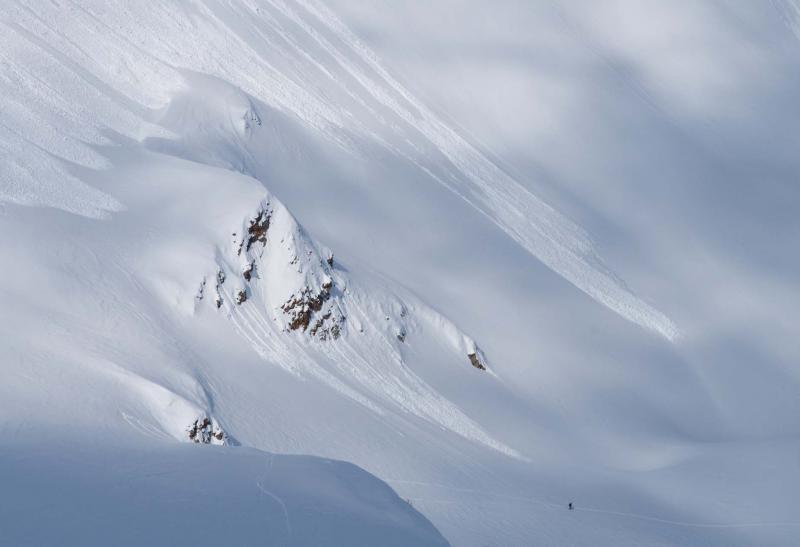 <b>services taylor made ski snowboard</b>